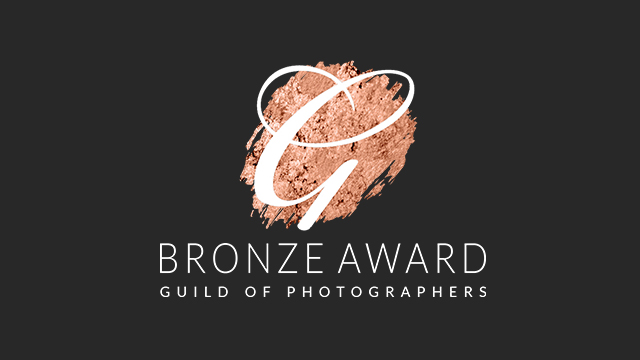 Award Winning Photographer | Wirral