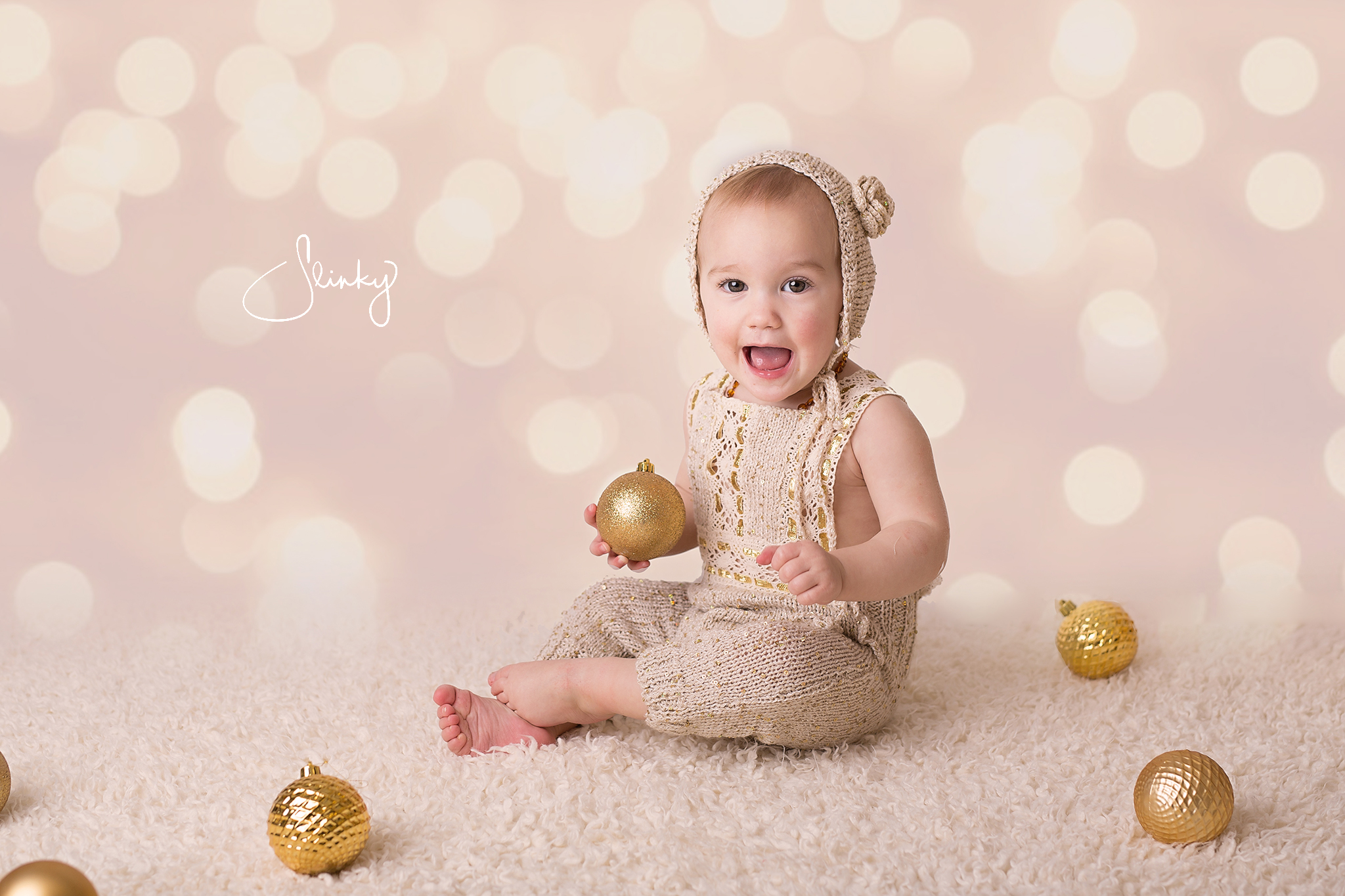 Christmas Mini Session 5