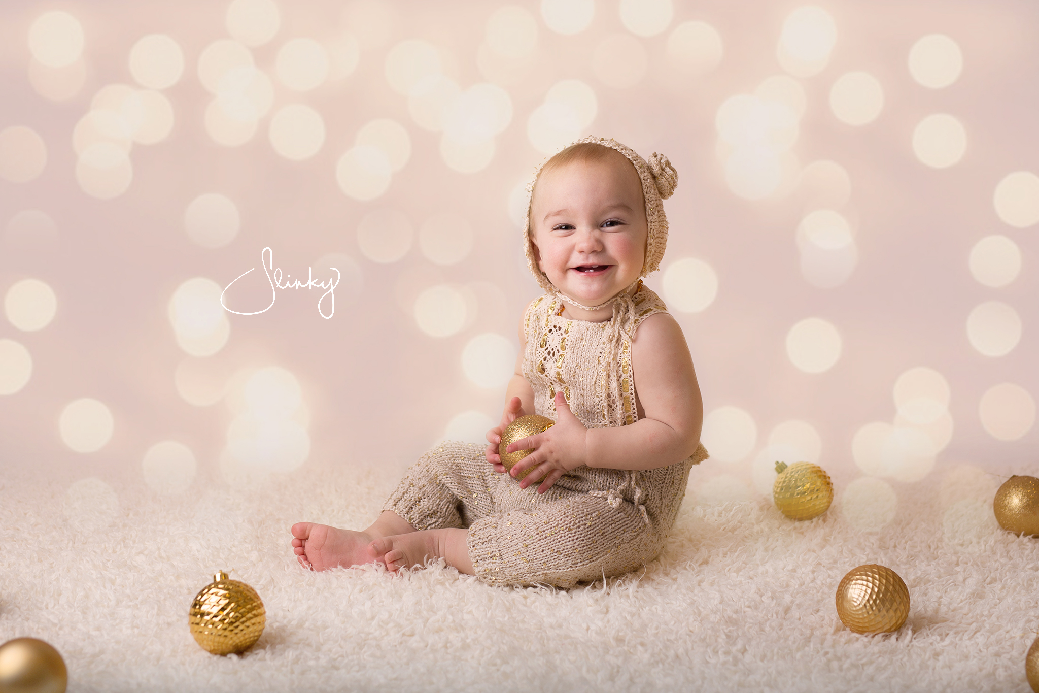 Christmas Mini Session 6